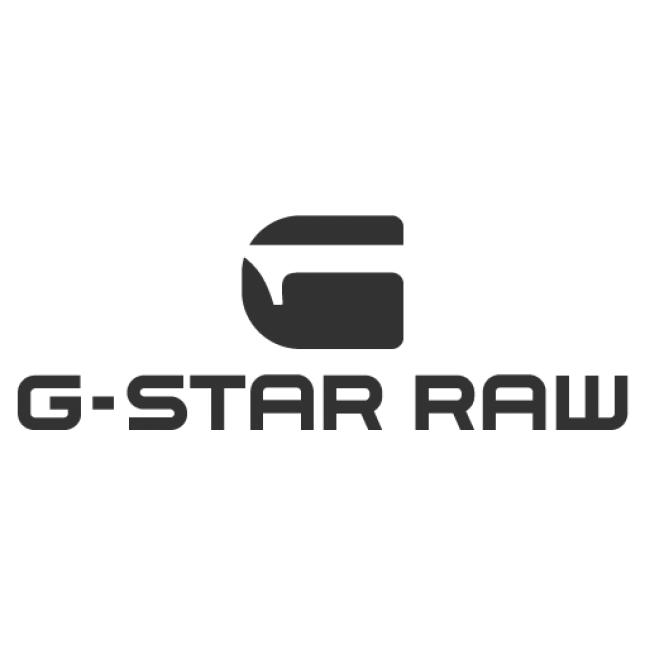 G star Logo